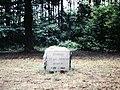 Chancellorsville Bivouac of Lee & Jackson, May 1, 1863 (10483047354).jpg