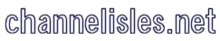 Channelisles logo.png