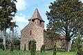Chapelle St Sulpice Villerest 5.jpg