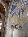 Chapelle sud (Eglise de Vieux, Tarn).jpg