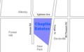 Chaplin Estates map.PNG