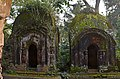 Char Chala Samadhi Temple at Dakshin Moynadal under Purba Medinipur district in West Bengal 05.jpg