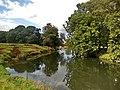 Charlecote park - panoramio.jpg