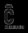 Charleroi - logo 2015 - noir.png