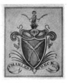 Charles Beck bookplate.png