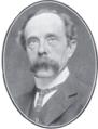 Charles Benham.png