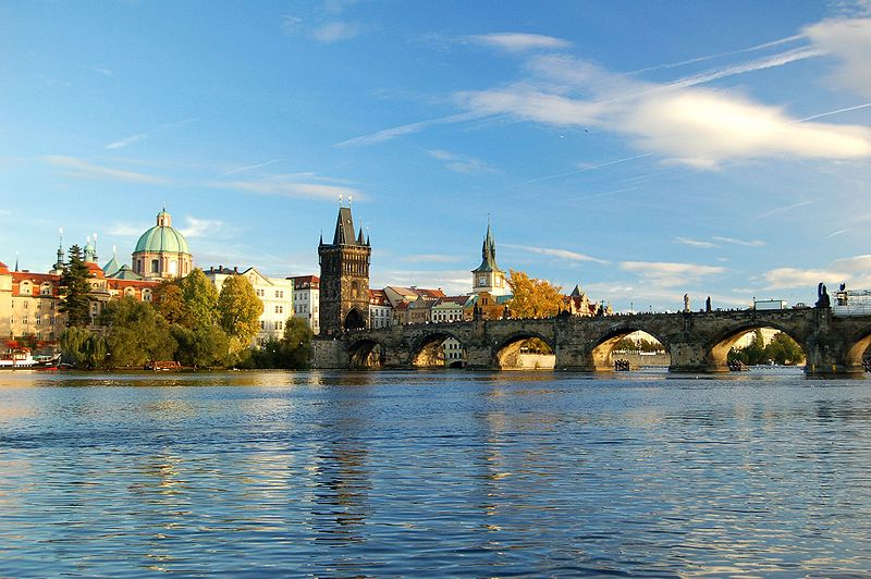 File:Charles Bridge.jpg