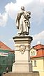 Charles Bridge St Philip.jpg
