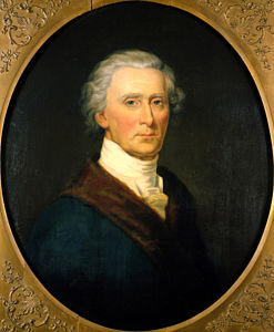 Charles Carroll of Carrollton - Michael Laty.jpg