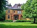 Charles Gates Dawes House (7160476075).jpg