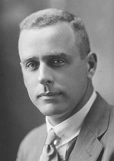 Charles Hardy (Australian politician) Australian politician