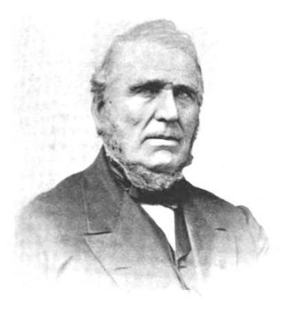 Charles Hudson (Massachusetts)