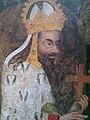 Charles IV.jpg