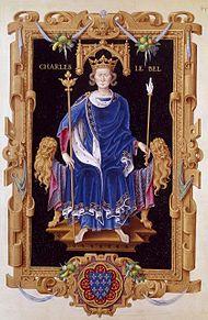 Englannin Kruununperimysjärjestys