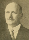 Charles L. Burrill.png