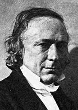 Charles Philipon - Charles Philipon