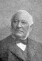 Charles Poriquet.png