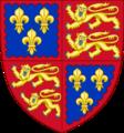 Charles de Berry-Normandie.png