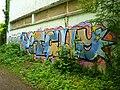Charleville-FR-08-usine Deville-graffiti-a7.jpg