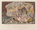 Charon's boat - or - the ghost's of All the Talents taking their last voyage by James Gillray.jpg