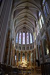 Chartres - Cathédrale 16.JPG