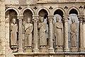 Chartres 19.jpg