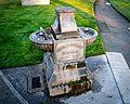 Chas B Merrick Memorial.jpg