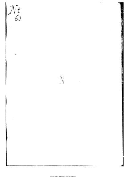 File:Chasseriau - Précis de l'abolition de l'esclavage dans les colonies anglaises (2).djvu