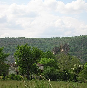 ChateauPenne.jpg
