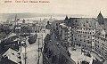 Chateau Frontenac vers 1905.jpg