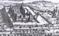 Chateau Moyen.png