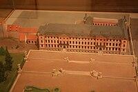 Chateau Saverne avant incendie.JPG