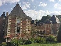 Chateau de Jussy03.jpg