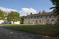 Chateau de Saint-Jean-de-Beauregard - 2014-09-14 - IMG 6681.jpg