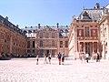 Chateau de Versailles - panoramio.jpg