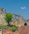 Chateau des Cardaillac SCL 02.jpg