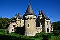 Chateau du Lieu-Dieu, Boulazac, 24 (DSC9799).JPG