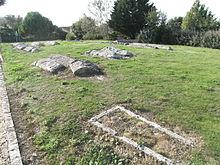 viviane corbard site de rencontre le grand saconnex