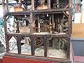ChathamBrookModel Watermill4200.JPG