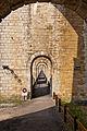 Chaumont Viaduct-7169.jpg