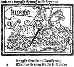 General Prologue - Wikipedia