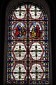 Chauvigny St-Pierre Vitraux 500.jpg