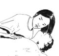Checking respiration.png