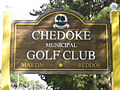 Chedoke Civic Golf Course.JPG