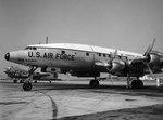 Chegada da Patrulha Aérea Civil Americana..tif