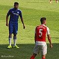 Chelsea 2 Arsenal 0 (20944282344).jpg