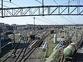 Chelyabinsk station gorka.JPG