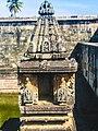 Chennakeshava temple Belur 496.jpg