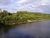 Cheptsa River.jpg