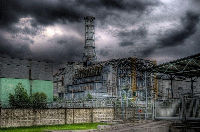 File:Chernobyl HDR.JPG